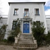 vente Maison / Villa 7 pièces Chamarande