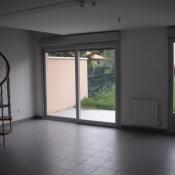 Millery, Duplex 3 pièces, 61 m2