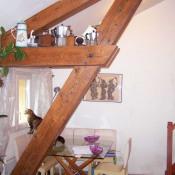 Vente appartement La Tour Du Pin