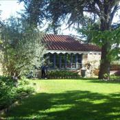 Sale house / villa Annonay 320000€ - Picture 2