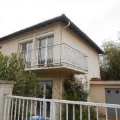Toulouse, Villa 4 pièces, 93 m2