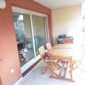 La Seyne sur Mer, Apartment 3 rooms, 72 m2