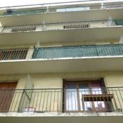 location Appartement 1 pièce Nogent-sur-Marne