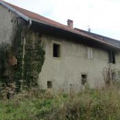 Sale house / villa Viry