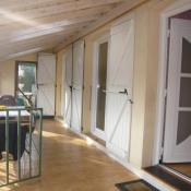 vente Maison / Villa 4 pièces Blagnac