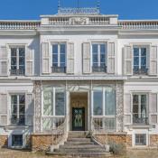 Maisons Laffitte, Maison / Villa 9 pièces, 320 m2