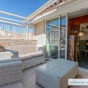 vente Appartement 5 pièces Aix-en-Provence