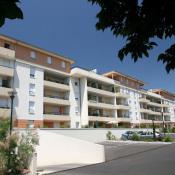 Carpentras, Appartement 3 pièces, 61,06 m2