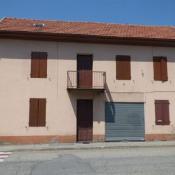 Albertville, Maison / Villa 5 pièces, 110 m2