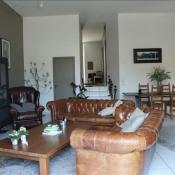 Vente maison / villa St Macaire