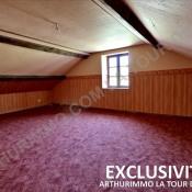 Vente maison / villa Rives 209000€ - Photo 10