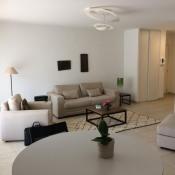 viager Appartement 3 pièces Aix en Provence