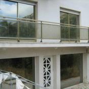 Vintimille, Duplex 6 pièces, 220 m2