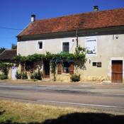 vente Maison / Villa 5 pièces Ouanne