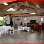 vente Maison / Villa 6 pièces Rocheserviere