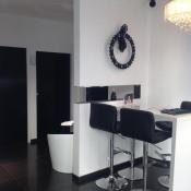 location Boutique 3 pièces Angers