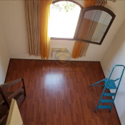 Rental apartment Sainte maxime 700€ CC - Picture 6