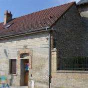 location Maison / Villa 2 pièces Perthes