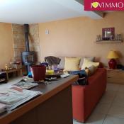 Cours la Ville, Maison / Villa 3 pièces, 90 m2