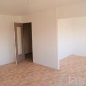 Vente appartement Lomme