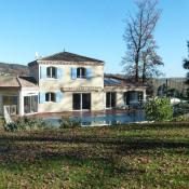 vente Maison / Villa 7 pièces Bassillac et Auberoche