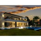 Marbella,  rooms, 68 m2