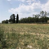 Terrain 450 m² Castelnau le Lez (34170)