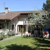 vente Maison / Villa 8 pièces Thonon les Bains