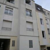 location Appartement 3 pièces Vaires sur Marne