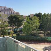 produit d'investissement Appartement 1 pièce Canet en Roussillon