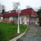 vente Maison / Villa 9 pièces Rueil Malmaison