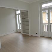 Meximieux, Apartment 3 rooms, 72 m2