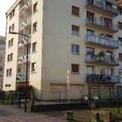 Metz, квартирa 3 комнаты, 53 m2