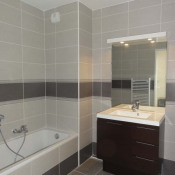 Location appartement Frejus 984€cc - Photo 6