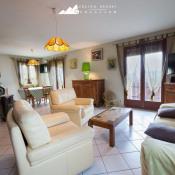 vente Maison / Villa 5 pièces Mirefleurs