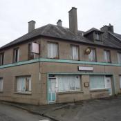 vente Maison / Villa 12 pièces Truttemer-le-Grand