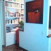 La Venezia, Appartement 5 pièces, 140 m2