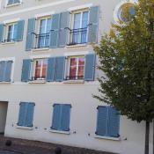Corbeil Essonnes, Appartement 3 pièces, 51,32 m2