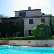 Aspremont, Красивый большой дом 9 комнаты, 265 m2
