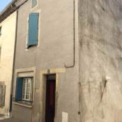 Vente maison / villa Pezens