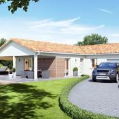vente Maison / Villa 5 pièces Aurecsurloire