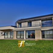 Baden, casa de arquitecto 6 assoalhadas, 171 m2