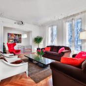 Paris 7ème, Wohnung 5 Zimmer, 151 m2