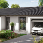 vente Maison / Villa 3 pièces Banyuls-Dels-Aspres