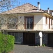 vente Maison / Villa 7 pièces Malemort sur Correze