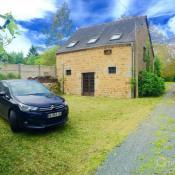 Vente maison / villa Saint-Marc-le-Blanc