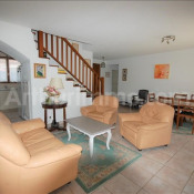 Vente maison / villa Frejus 462000€ - Photo 6