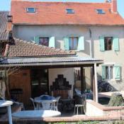 vente Maison / Villa 10 pièces Randan