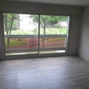 location Appartement 1 pièce Boulogne-sur-Mer