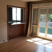 vente Appartement 4 pièces Sainte-Genevieve-des-Bois